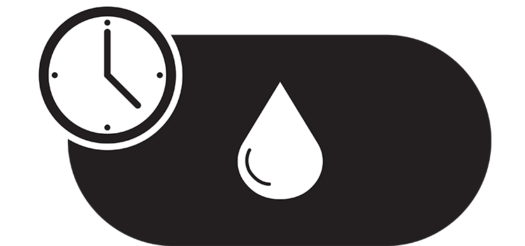 auto refill icon